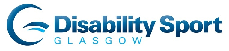Glasgow Disability Sport